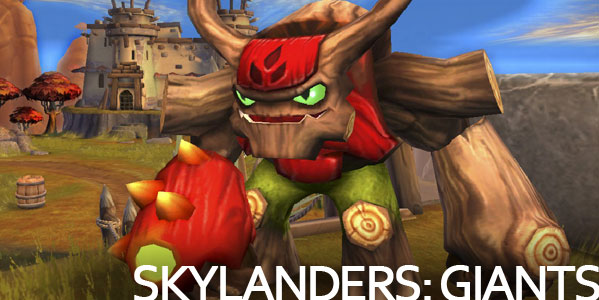 Joystiq's 2012 Fall Games Guide