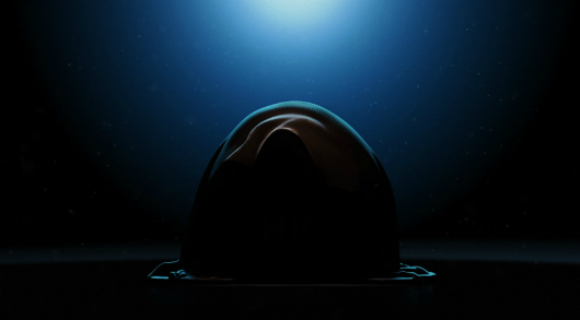 Star Wars Angry Birds teased