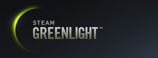 Next round of Steam Greenlight titles drop Nov 30