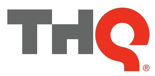 THQ closes Australian offices, 18 jobs lost