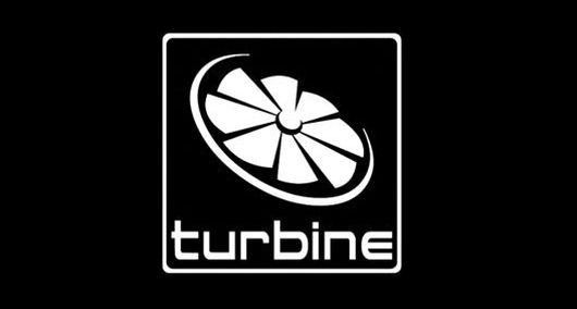 Treehouse sues Turbine over a 2012 patent