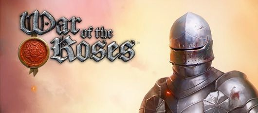 Paradox forms permanent franchise team for War of the Roses