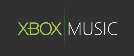 Xbox Music comes tomorrow to 360, Windows 8 at launch