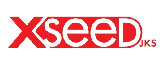 Former Atlus president now in charge at XSEED