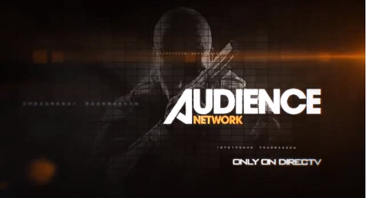 'The Making of Call of Duty Black Ops 2' hits DirecTV tomorrow night