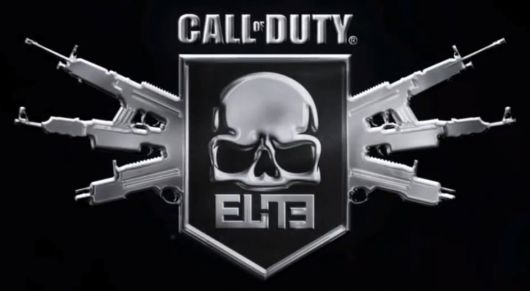 COD Elite being extended till March for MW3 early adopters