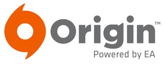 Origin gets Twitchtv live streaming support