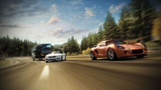 Forza Horizon crashes to $1499 on Microsoft Store