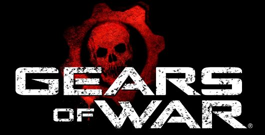 Gears of War franchise saws to 19 million sales