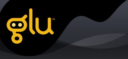 Glu Mobile restructures, closes Brazil office, layoffs in WA, CA