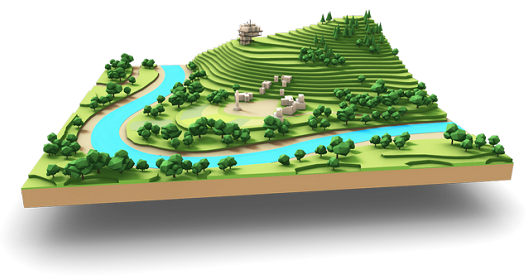Molyneux reinventing Populous with 'Godus,' calls on Kickstarter for help