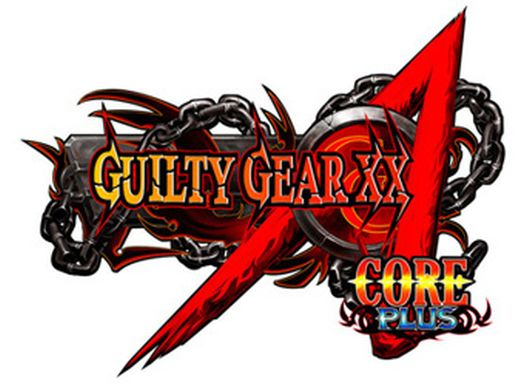 Guilty Gear XX Accent Core Plus on PSN Dec 4