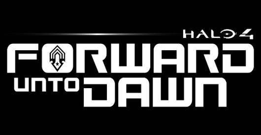 Halo 4 Forward Unto Dawn Episode 5 finishes its fight