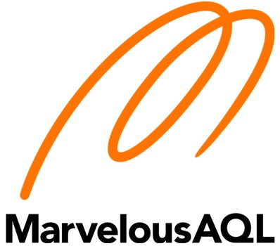 Report Checkpoint sues Marvelous AQL, claiming 'hostile takeover' plan