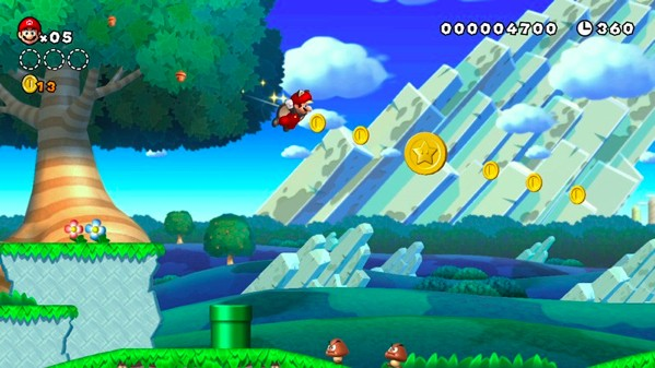 Joystiq's Wii U launch guide