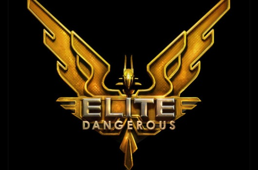 Elite cocreator resurrects series with Dangerous Kickstarter