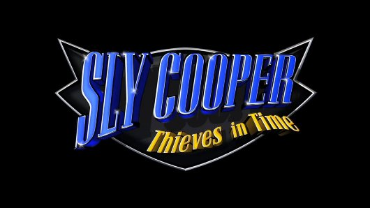 Sly Cooper Thieves in Time nabs augmented reality Vita loot