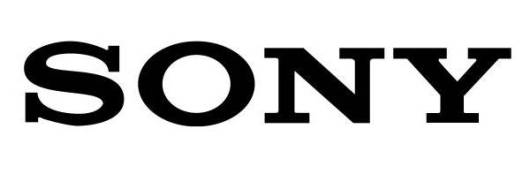 Sony posts net loss of $198 million for Q2, PlayStation profits decline