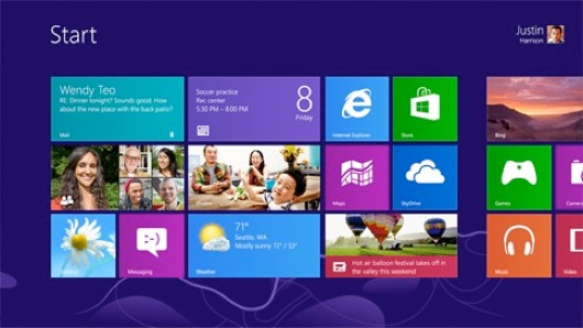 GOG adds Windows 8 support, 431 games compatible