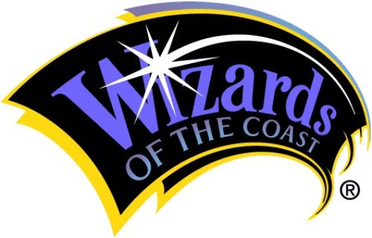 Wizards of the Coast sued over 'Electronic Trading Card' patent infringement