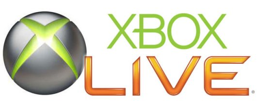 Microsoft rewarding longstanding Xbox Live users with free Xbox 360s