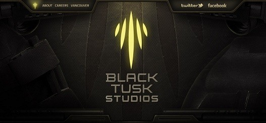 Microsoft Studios Vancouver becomes Black Tusk Studios, working on new franchise