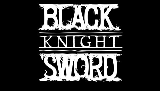 Black Knight Sword review Style over substance