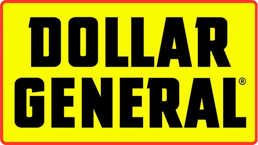 Dollar General to sell MS Points, printed right on your receipt