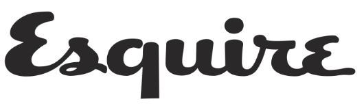 Report G4 to become the Esquire channel