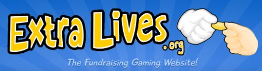 ExtraLives aims to hit $100,000 for charity with Pokemon marathon this weekend