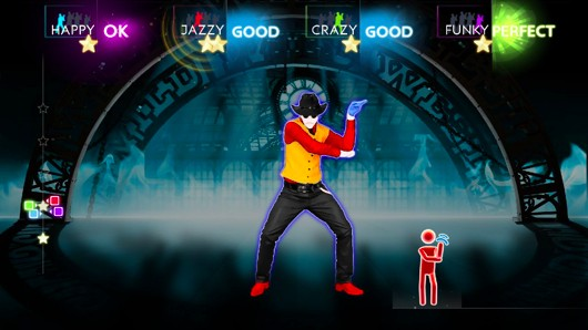 Amazon gold box discounts Just Dance 4, more