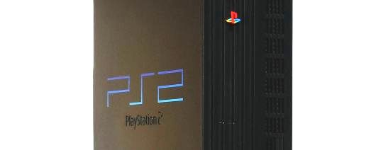 PS2 discontinued in Japan after over 12 years of service