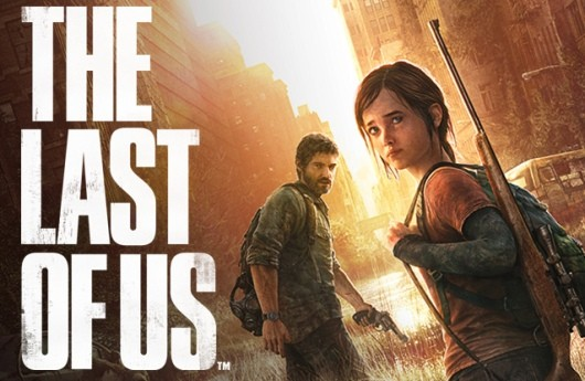 The Last of Us preorder bonuses detailed, trailer unveiled