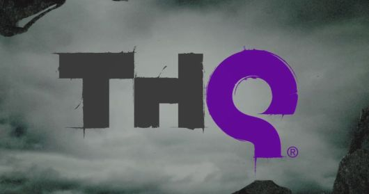 THQ considering Linux and other platforms after Humble Bundle success