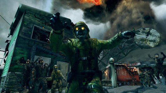 Psa Black Ops Deploys Nuketown Zombies Today Joystiq