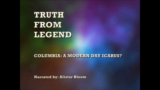 BioShock Infinite mockumentary explores the mystery of Columbia