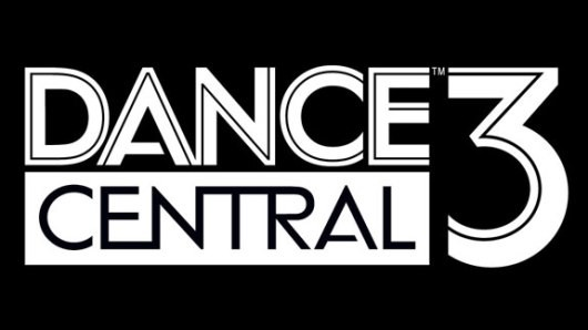 Dance Central 3 whips it then drops it to the floor with January DLC lineup