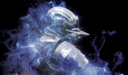 Demon's Souls PSN petrifying Europeans on January 23