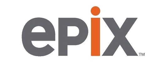 Epix app coming to PS3 in Q1, Vita in spring