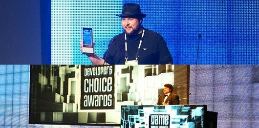 Game Developers Choice Awards nod to Journey, Dishonored, FTL, more