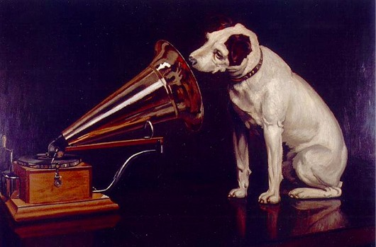 Report HMV entering administration on Tuesday