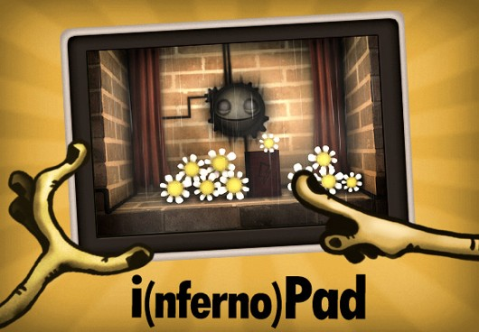 Little Inferno comes to iPad Jan 31