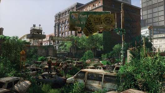 lastofus.jpg