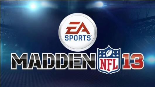 Madden 13 simulation picks Baltimore Ravens as Super Bowl XLVII winners