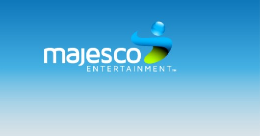 Majesco admits closures, write offs