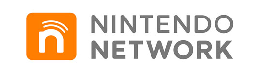 PSA Emergency Nintendo Network maintenance Jan 28 and 29