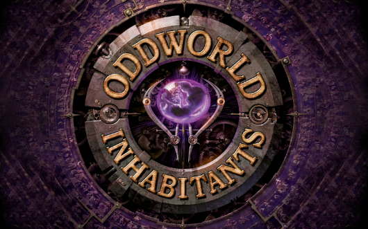 Oddworld dev asks which game you want next