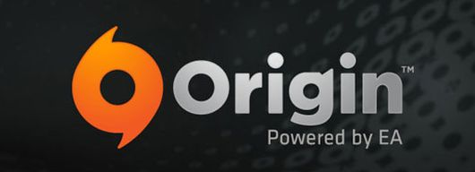 EA's Origin launches on Mac in alpha