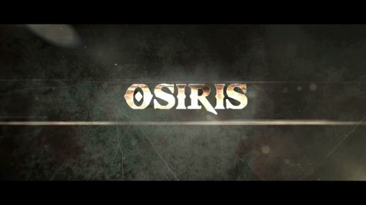 Footage of possible Prince of Persia sequel 'Osiris' surfaces, 'no longer moving forward'