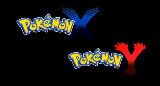 Pokmon X and Y announced for 3DS, worldwide release this October